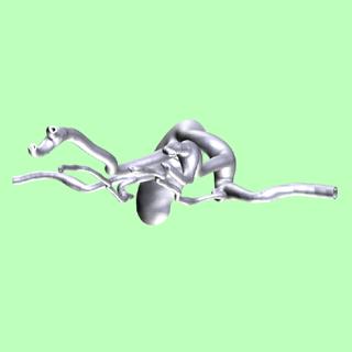 aorta04