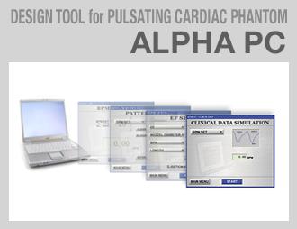 alpha-pc