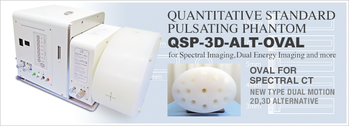 3D-ALT-OVAL