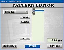 PC Gamen3
