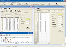 PC Graph2