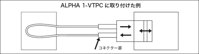 CP Photo1