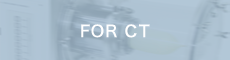 For CT