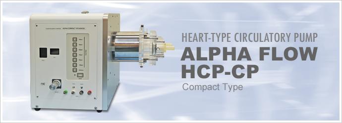 HCP-CP