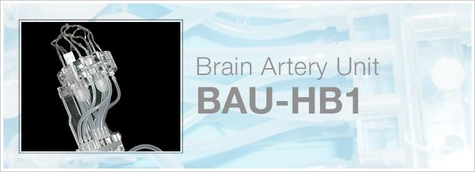 BAU-HB1